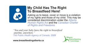 Right to Breastfeed Cards avery 10up 2013 revised